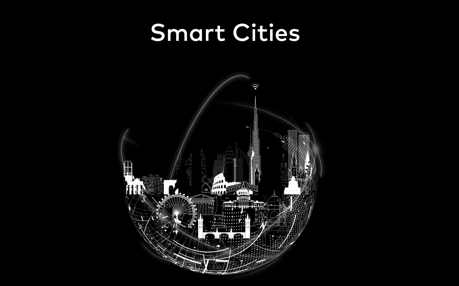 mc-smartcities01