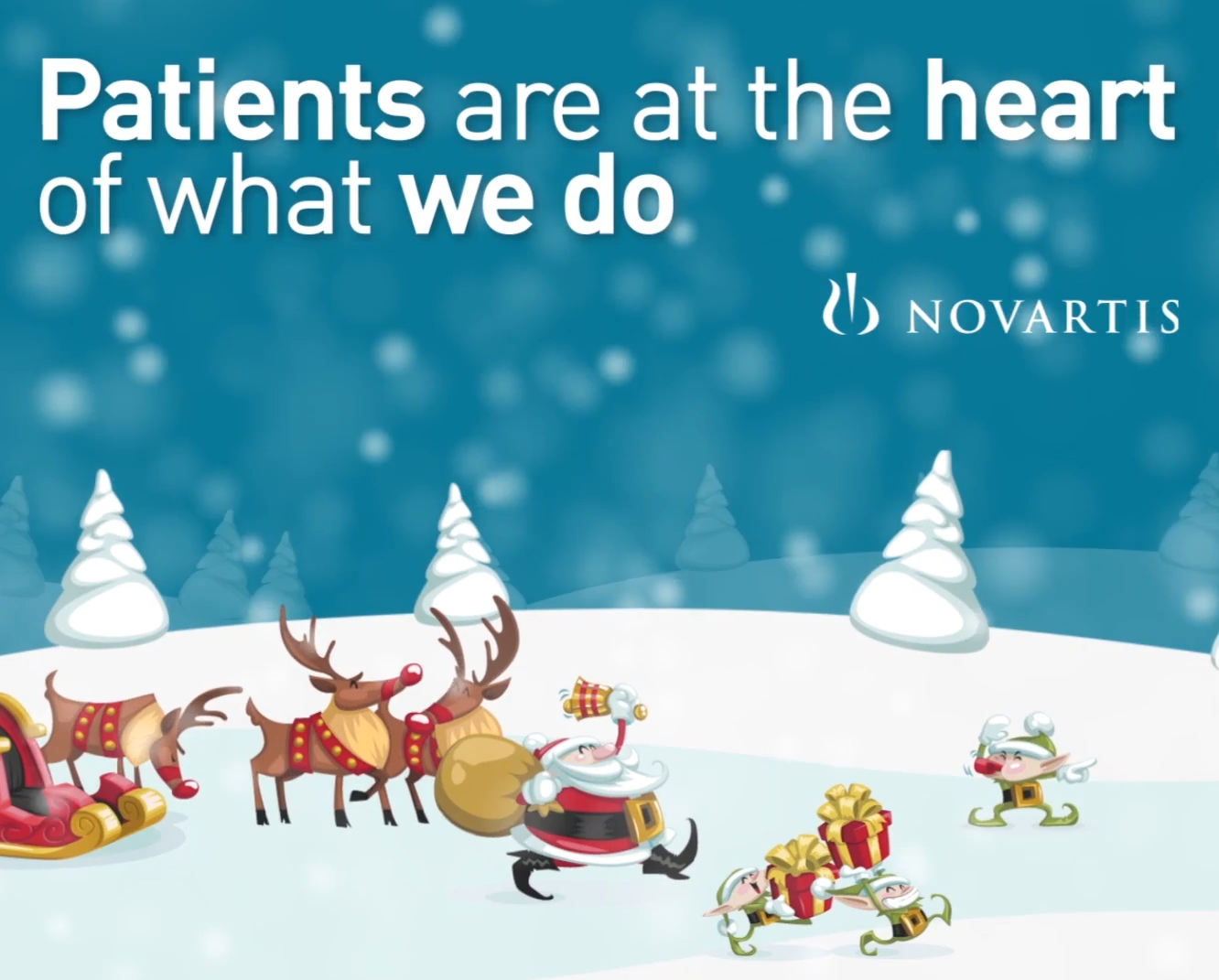 novartis-greetings-02