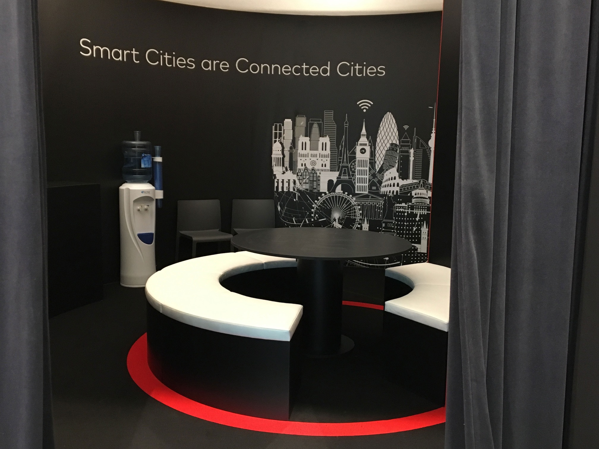 mastercard-smart-city-barcelona-2016-6