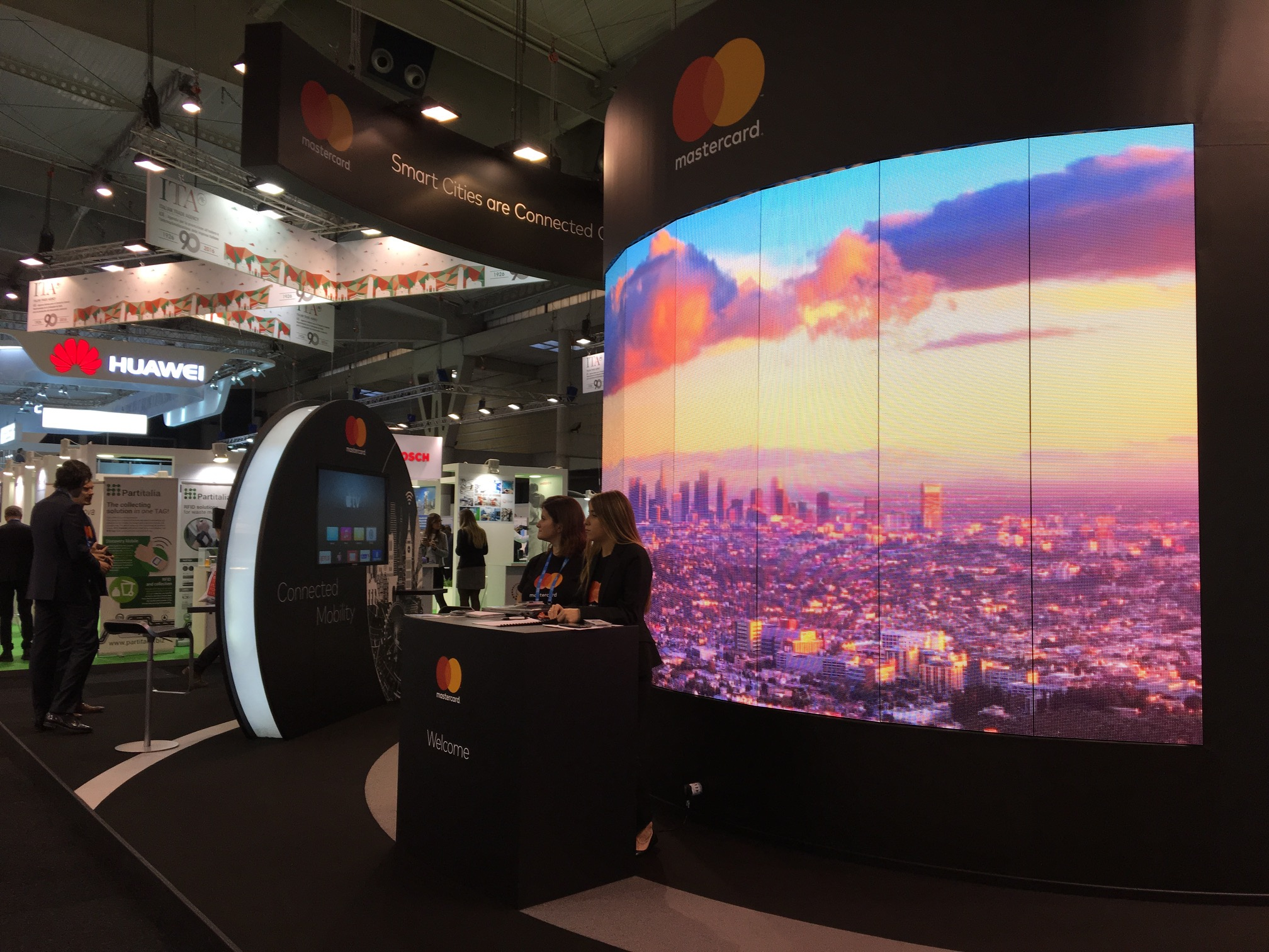 mastercard-smart-city-barcelona-2016-7