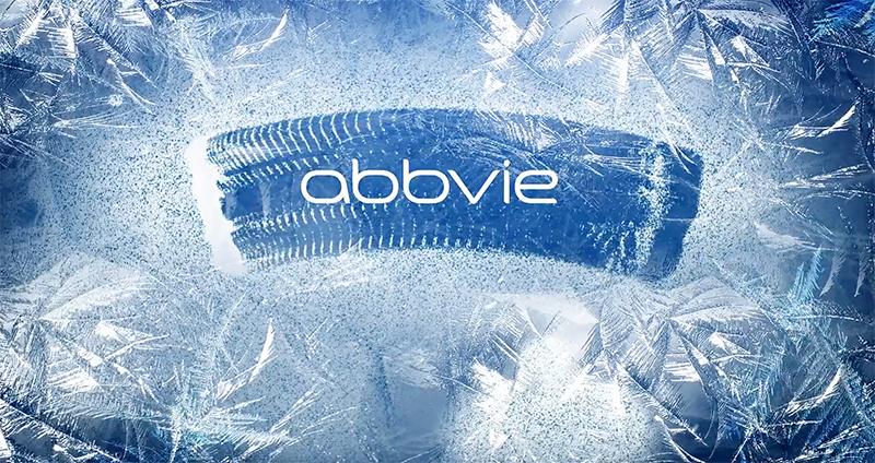 abbvie-greetings-02