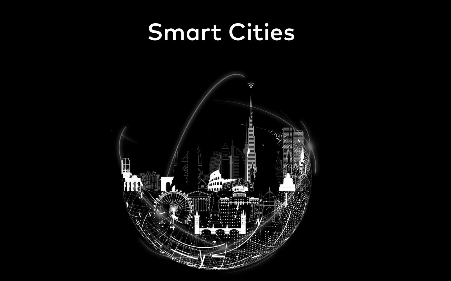 mc-smartcities01