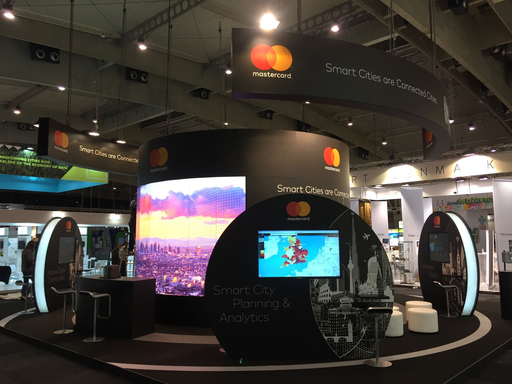 mastercard-smart-city-barcelona-2016-11