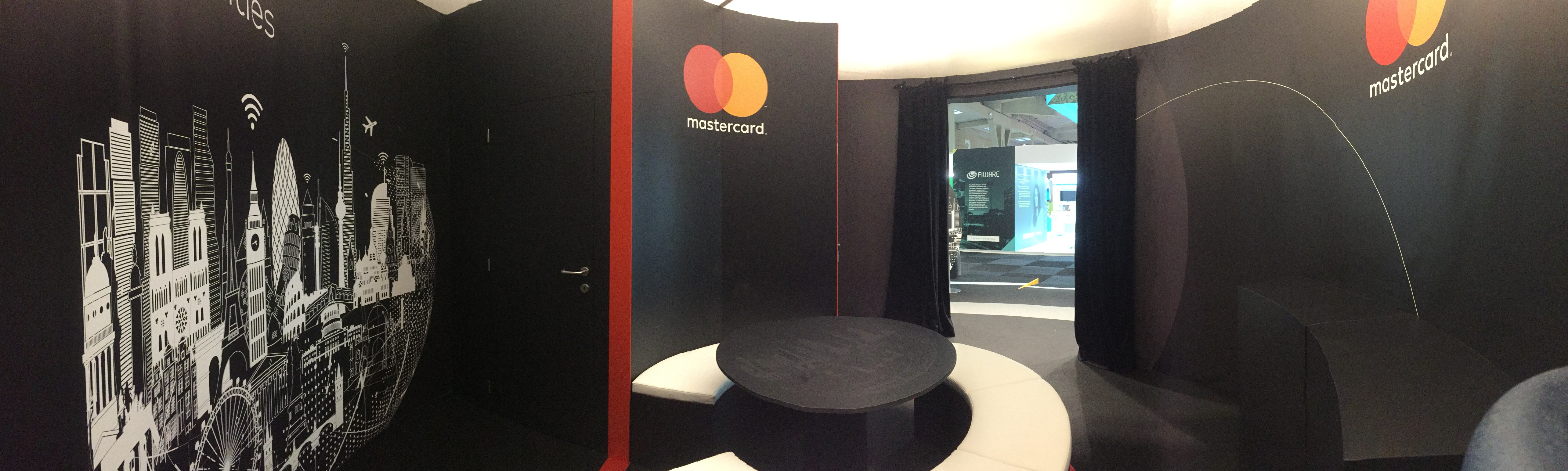 mastercard-smart-city-barcelona-2016-15