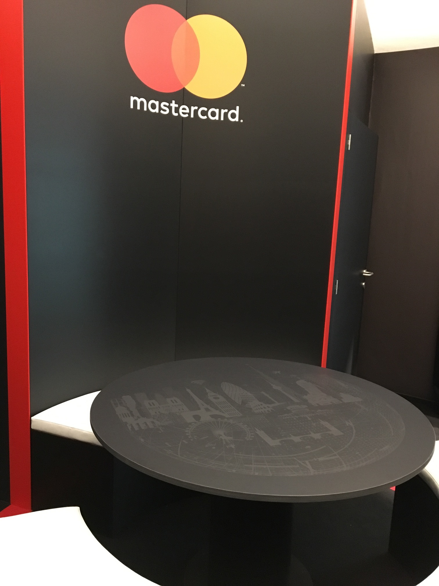 mastercard-smart-city-barcelona-2016-3
