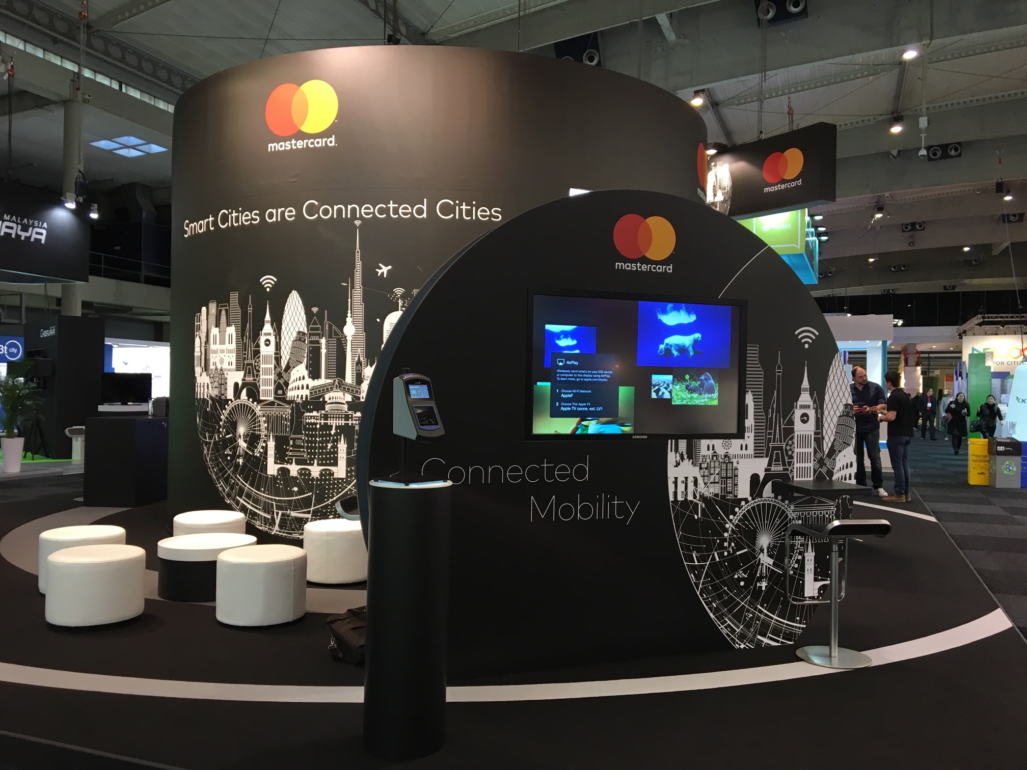 mastercard-smart-city-barcelona-2016-5