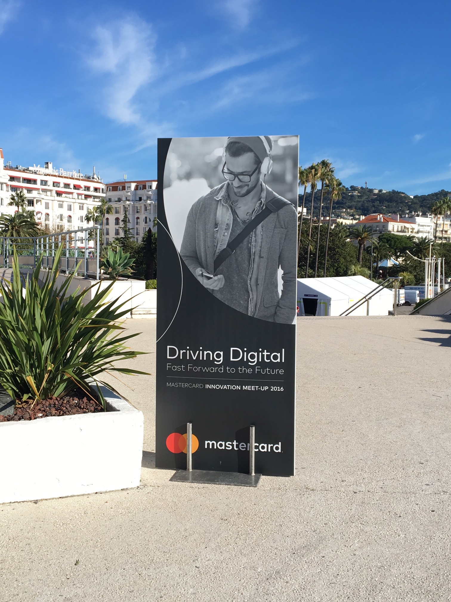 mastercard-trustech-cannes-2016-2