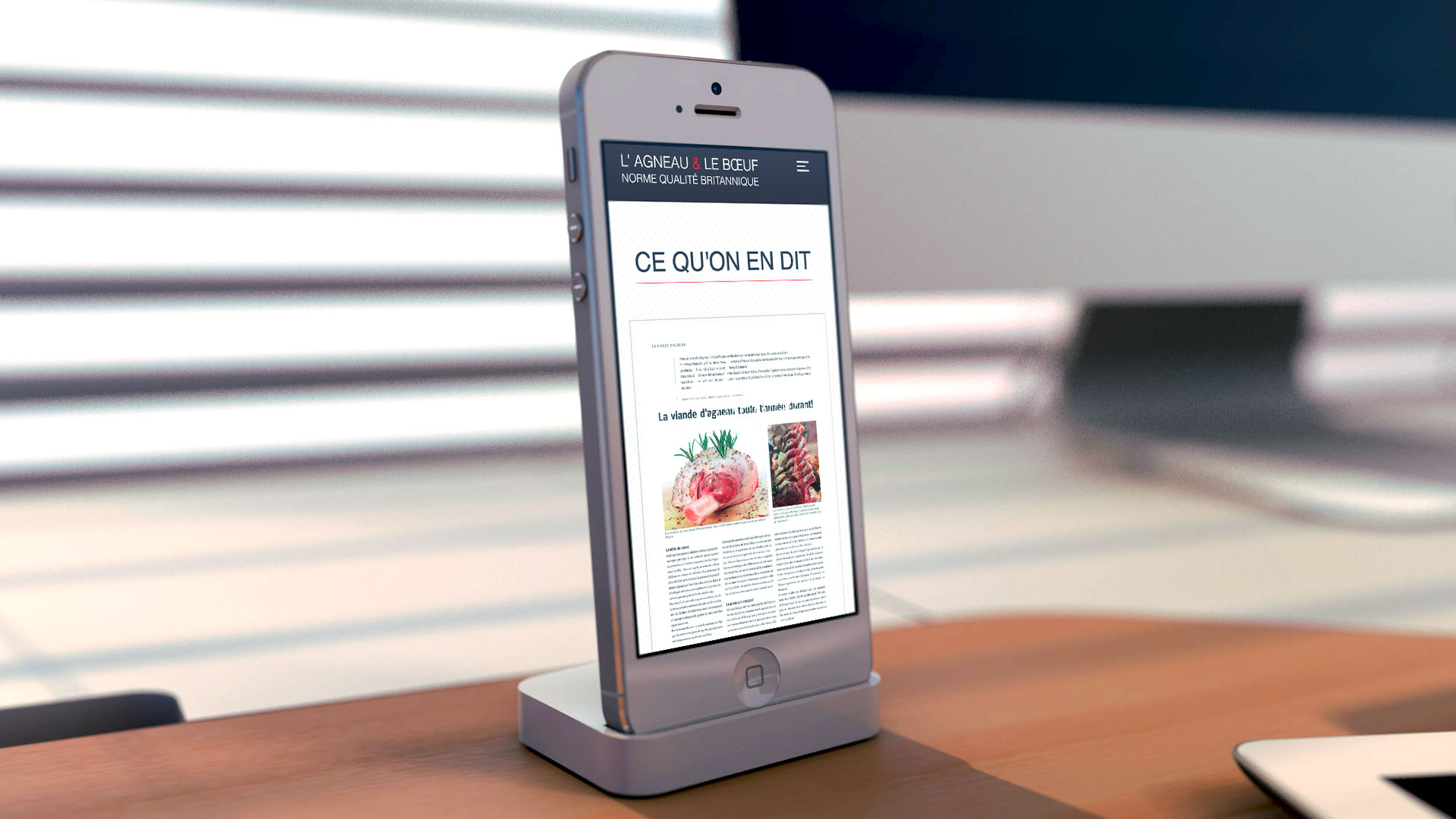 ahdb-website-iphone