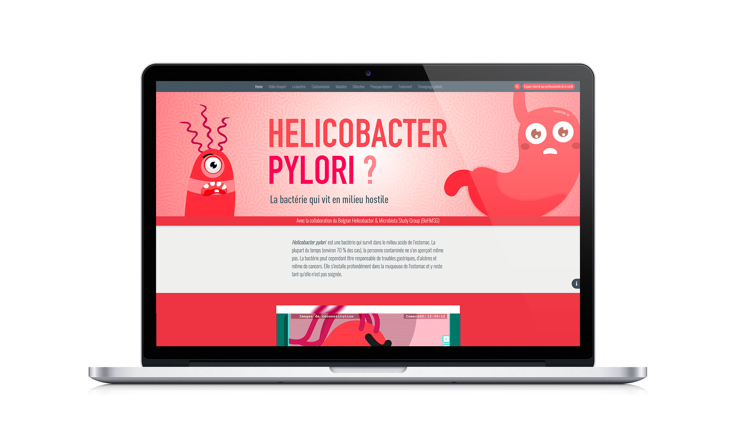 helico_site_fr_MacBook